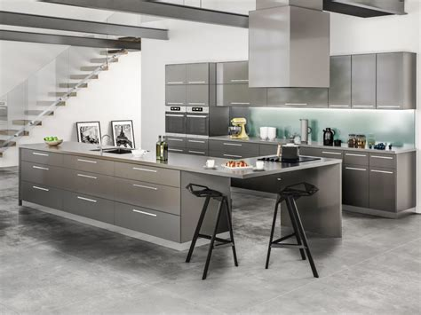 slate grey kitchen cabinets gray kitchen cabinets best selection in ny ultimate guide 5318