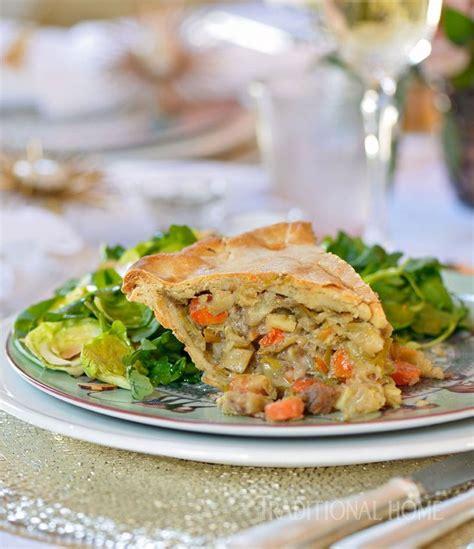 recettes de cuisine corse les 653 meilleures images du tableau dining entrée
