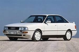 Audi 90 2 0 5 Zylinder : buy used audi 90 cheap pre owned audi 90 cars for sale ~ Kayakingforconservation.com Haus und Dekorationen