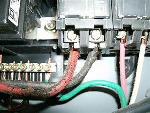 Is Cloth Wiring Insurable For Homeowners