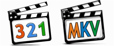 321 Media Player Classic Free Download Full Chsaqlain