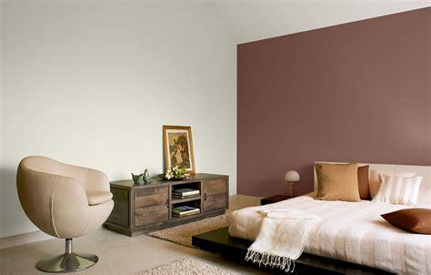 Bedroom Colour Combination Asian Paints  Home Combo