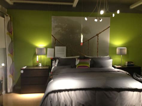 Bedroom Ideas For Boy And by Ikea Boy Bedroom Home Ikea Boys Bedroom Boy