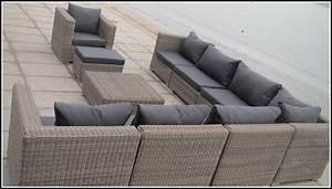 Garten Lounge Sessel : lounge sessel garten gebraucht download page beste wohnideen galerie ~ Indierocktalk.com Haus und Dekorationen