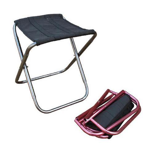 buy wholesale mini folding chair from china mini