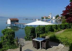 Ferienhaus Am Wasser Deutschland : vakantiehuizen en vakantieappartementen aan het bodenmeer duitsland bij atraveo boeken ~ Watch28wear.com Haus und Dekorationen