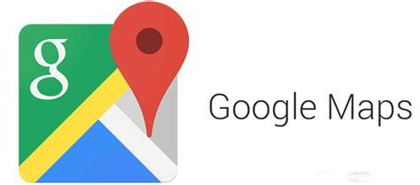 Google Maps Update Now Allows You To Add A Stop Along Route