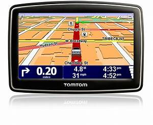 TomTom XL340S GPS Navigation System review - this GPS ...