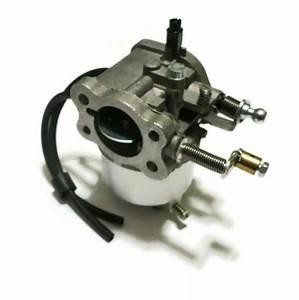 New Carburetor Carb For Ez Go Golf Carts  U0026 39 91