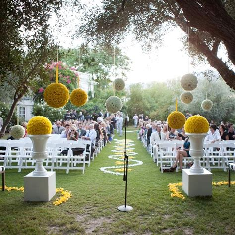 wedding ceremony decorations for sale wedding decor garden theme for wedding stages garden theme wedding cakes ideas for small
