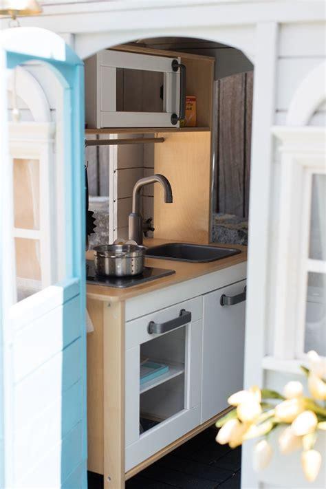 24+ Decorative Kitchen Ideas Kmart