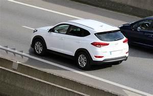 Hyundai Tucson 2017 Avis : d tails des moteurs hyundai tucson 2015 consommation et avis ~ Medecine-chirurgie-esthetiques.com Avis de Voitures