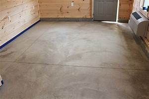 acid staining our concrete floors an expensive look at With what to use to clean stained concrete floors