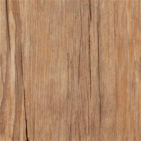 Resilient Plank Flooring Barnwood by Trafficmaster Country Pine Resilient Vinyl Plank Flooring