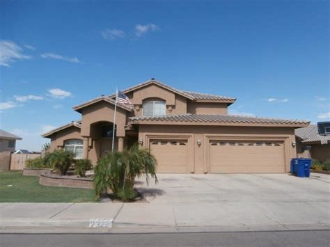 beautiful homes for rent in beautiful homes for rent in yuma az on 3468 s don carlos