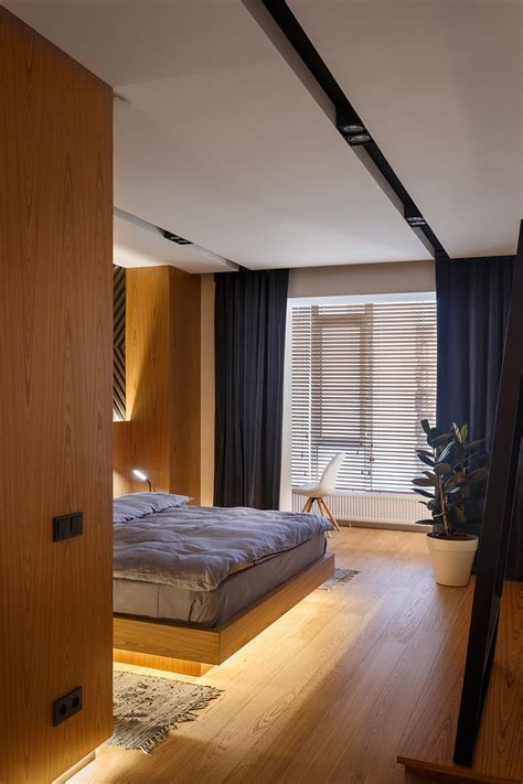 Cosy Interior With A Area For Play Study Sleep by Cosy Interior With A Area For Play Study Sleep