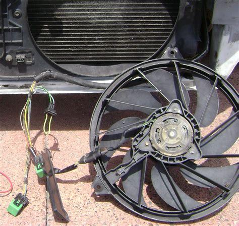 206 1 9l d dw8 b l4 impossible de d 233 clencher le ventilateur radiateur peugeot m 233 canique