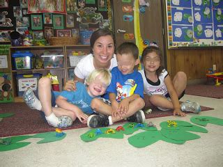 preschool teaching jobs in orange county ca preschool for rookies meet the 828