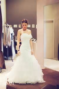 vegas wedding dresses vera wang wedding dress trunk show las vegas nv at couture las vegas wedding