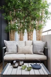 Cozy, Balcony, Privacy, Designs, For, Homes, U0026, Apartments