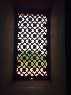 images  jaali  pinterest islamic art