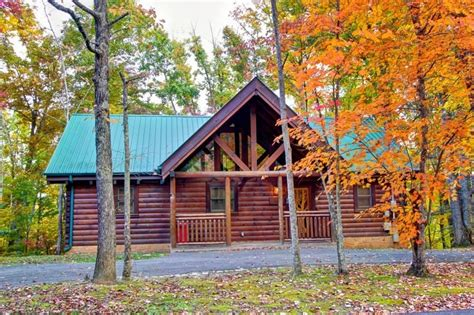 Log Cabin Rentals by 4 Exciting Trips To Take To Our Gatlinburg Tn Log Cabin
