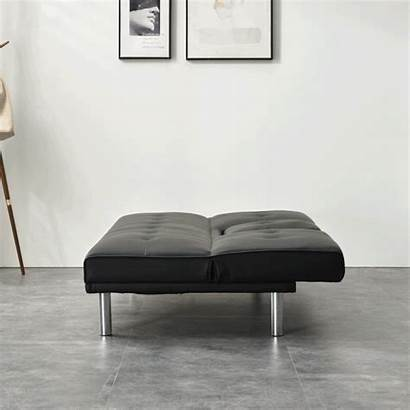 Bed Cup Sofa Holders Cushions Seater Acrux