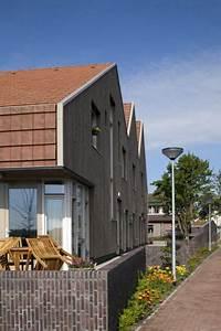 Neun Grad Architektur : neubau einrichtung f r betreutes wohnen oosterdel neun grad architektur ~ Frokenaadalensverden.com Haus und Dekorationen