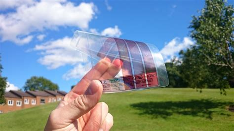 new light technology new research unveils graphene moth to power future