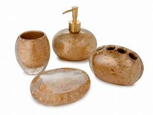 nicole miller gold rush bath set With nicole miller bathroom