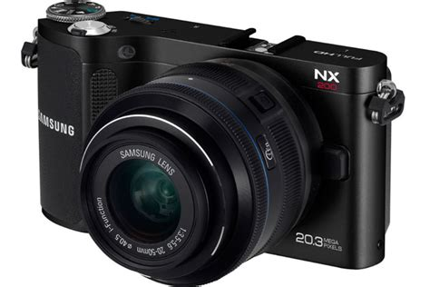 Megaoppløsning I Kompaktkamera Digitalfotono