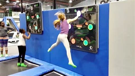 CardioWall FreeStyle and SkyPods Enhance Experience in ...