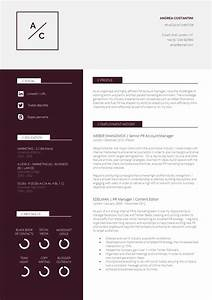 Cover Letter For Nurse Resumes Professional Resume Template Cv Template Cover Letter