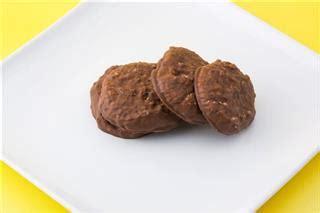 suitable substitutes  eggs  cookies  retain