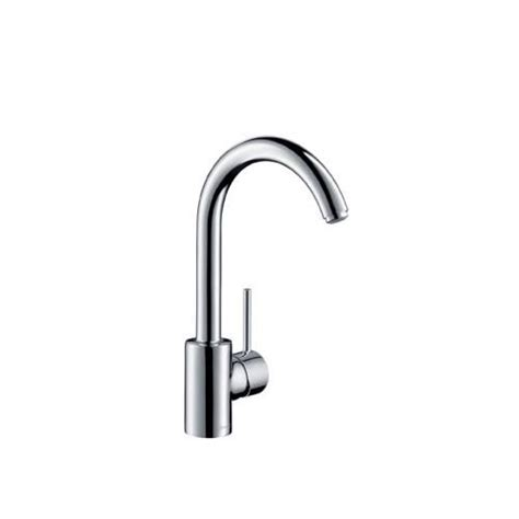 mitigeur cuisine hansgrohe hansgrohe talis s variarc mitigeur cuisine chrom 14870000