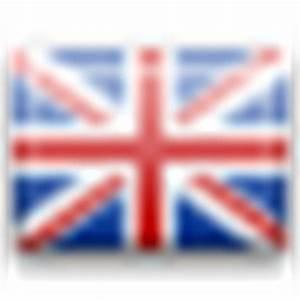 Eur Pfund Umrechner : umrechnung pfund gbp euro w hrungsrechner gro britannien und nordirland uk umrechner ~ Eleganceandgraceweddings.com Haus und Dekorationen