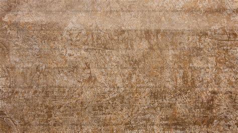 paper backgrounds brown wall texture royalty  hd