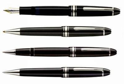 stylo mont blanc grave gravure stylo montblanc castillonenfete fr