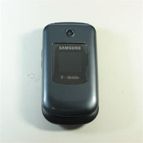 t mobile flip phones samsung t139 bluetooth gsm flip phone t mobile used