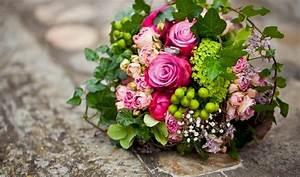 Welche Blumen Kann Man Essen : blumen f r jeden anlass ~ Watch28wear.com Haus und Dekorationen