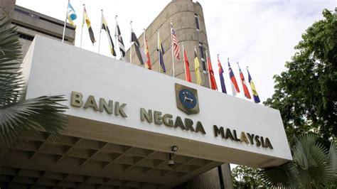 iran malaysia integrating banking transactions