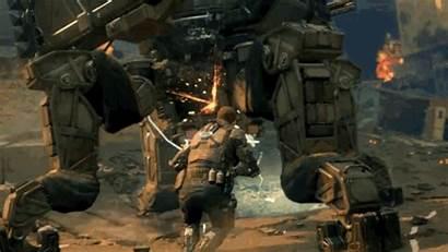 Duty Ops Call Iii Pc Cod Trailer