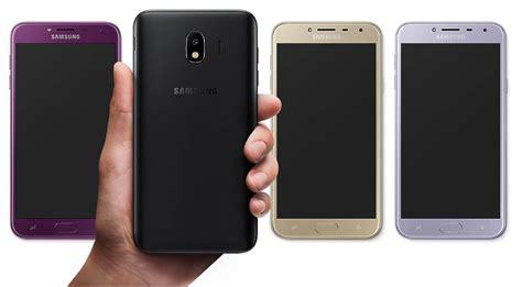 samsung galaxy j4 2018 harga dan spesifikasi juni 2019 bursahpsamsung