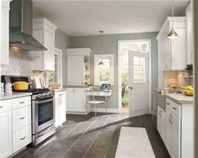 Martha Stewart Kitchen Island Paint Color Ideas Home Bunch Interior Design Ideas