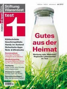 Benzin Heckenschere Test Stiftung Warentest : krabbelschuhe test testsieger 2018 vergleich kaufratgeber ~ Michelbontemps.com Haus und Dekorationen