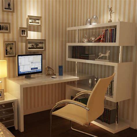 petit bureau d angle ikea ikea corner computer desk