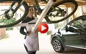 Flat Bike Lift : 1000 ideas about bike lift on pinterest racks for cars ~ Sanjose-hotels-ca.com Haus und Dekorationen