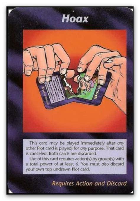 Illuminati Card Buy Illuminati Cards Hoax By Icu8124me On Deviantart