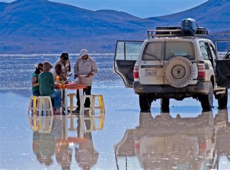 Voli Interni Argentina - viaggio overland in argentina cile e bolivia