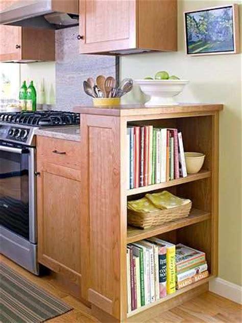 kitchen cookbook storage cantinho da leitura 50 modelos fotos e v 237 deos 3411